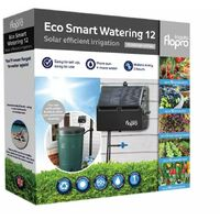 Flopro Irrigatia Eco Smart Watering 12