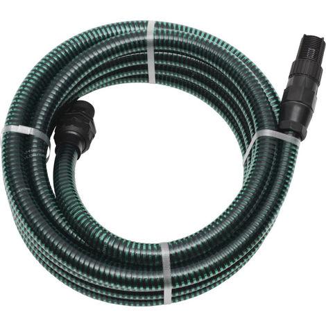 840 013 30 50 Apd PVC-manguera apdatec 840 ID 13mm l.50m 3mm rl.