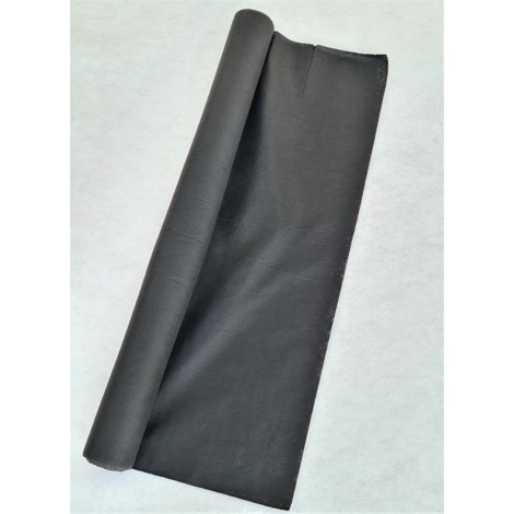 FLORTEX® 120 Weed Control Geotextile Fabric - 1x25m 120gsm