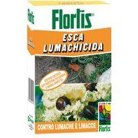 FLORTIS LUMACHICIDA LUMACHINA PANESCA 1KG CONTRO LUMACHE E LIMACCE