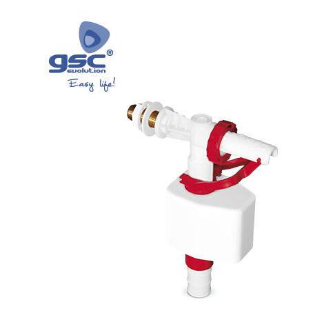 Flotador compacto universal lateral GSC 003703181