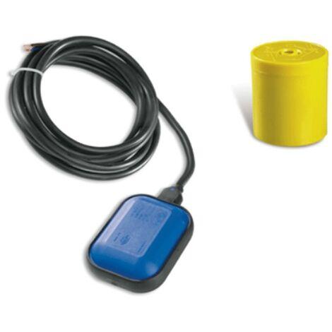 Flotante Perry para el agua clara de cable de PVC 3x1 3m 1CLRLG01/3PVC