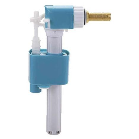 Flotteur Latérale Compacte EDM pour WC Standard