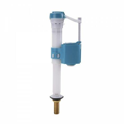 Flotteur wc à traction vertical (emballage)