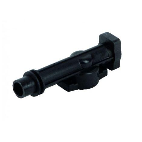 Flow meter connection kit - FERROLI : 39836710