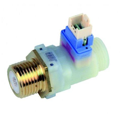 Flow meter - FERROLI : 39820450