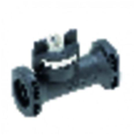 Flow meter huba DN20 - DE DIETRICH : 300022989