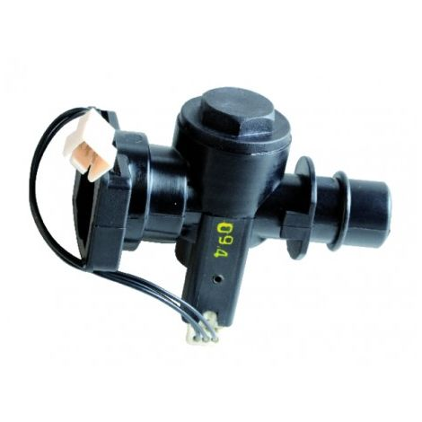 Flow sensor - DIFF for Saunier Duval : S5720200