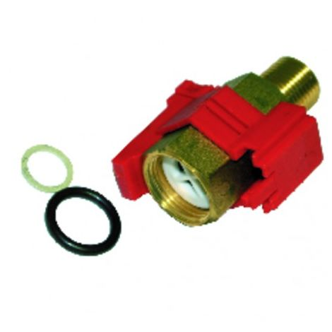 Flow switch - DIFF for Saunier Duval : 05916900