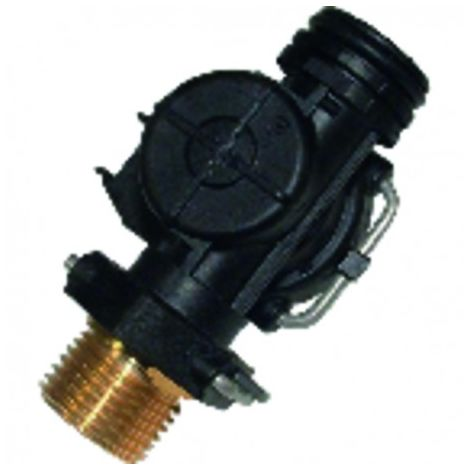 Flow switch - FERROLI : 39846880