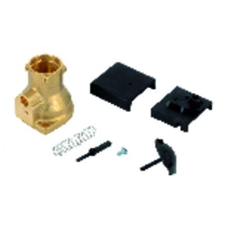 Flow switch kit - SIME : 6281502A