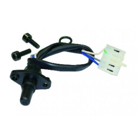 Flow switch - ROCA BAXI : 122085040
