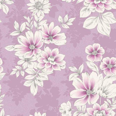 flower-wallpaper-floral-pattern-modern-metallic-pink-lilac-purple-white -rasch-P-1504056-3558136_1.jpg