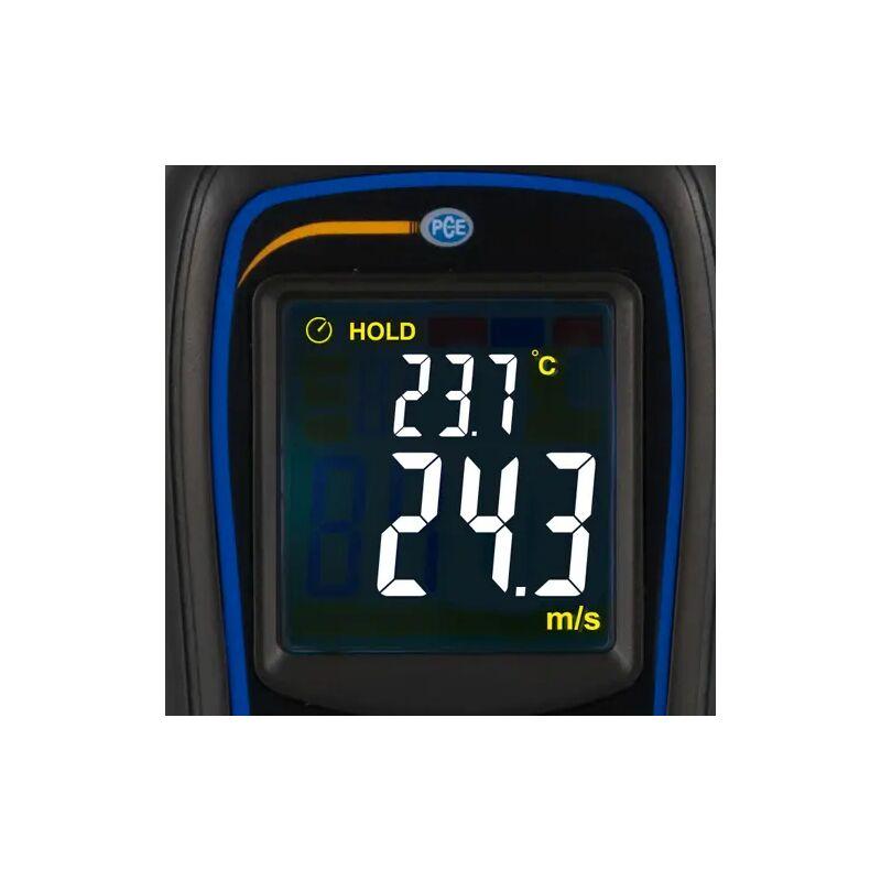 MAHLE Original TSW 47 Temperaturschalter K/ühlerl/üfter