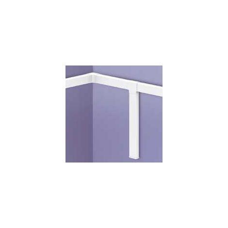 FLUID-CANAL CLIMA 60X100 LEGRAND 611300