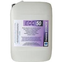 Fluide caloporteur - Antigel ECO 50