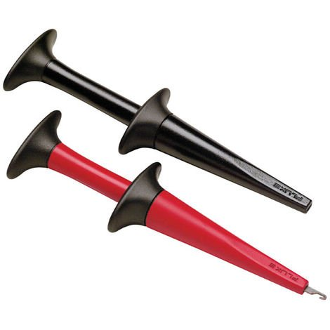 Fluke AC280 SureGrip™ Hook Clips