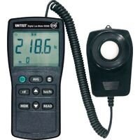 Fluke Digital-Luxmeter 93560