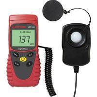 Fluke Digital-Luxmeter Amprobe LM-100
