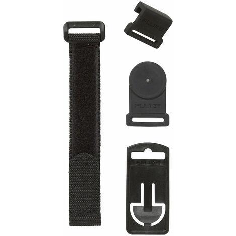 Fluke TPAK ToolPak Meter Hanging Kit