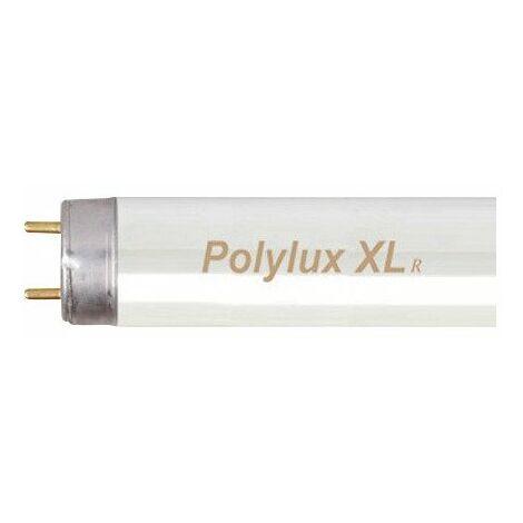 ---fluo tube t8 58w4000k tu/25