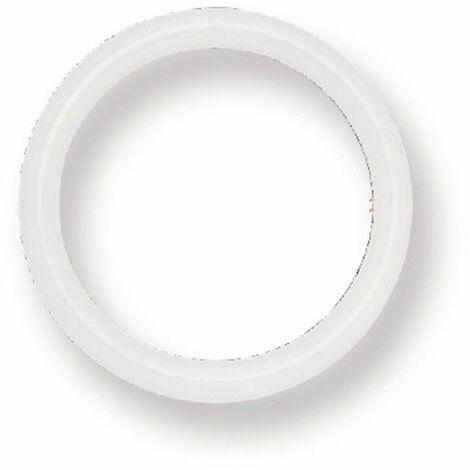 Fluorescente Led circular T9 de Roblan
