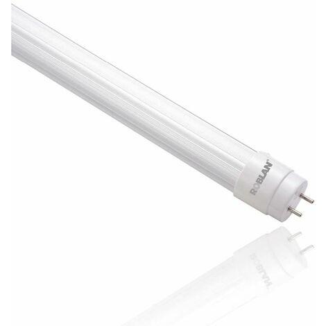 Fluorescente Led de 10W 4000K 60 CMT.Roblan ECOT809330F
