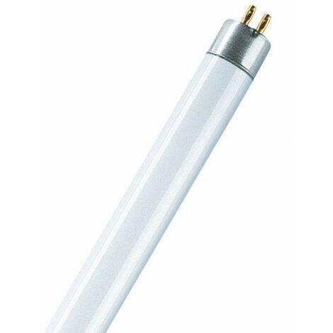 Fluorescente LUMINUX T5 HE alta eficiencia de Osram | 4000K - 28W