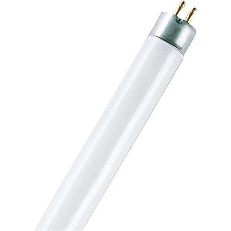 Fluorescente. T8 Lumi 36WLF880, 120cm. G13, skyws