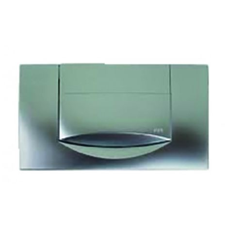 Flush plate - GEBERIT : 115.222.21.1