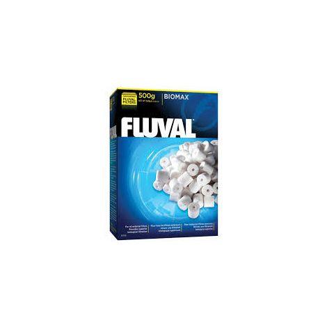 Fluval biomax 500 g
