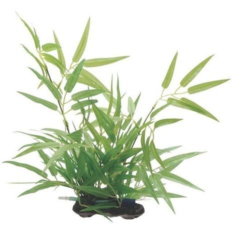FLUVAL Plantas Para Acuario Bámboo 35 cm