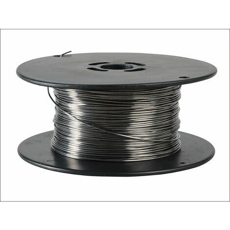 Flux Cored Welding Wire for BT-FW100 EINWWMIG