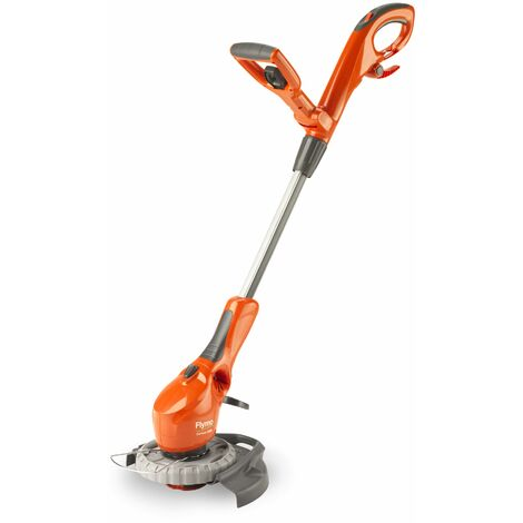 Flymo Contour 650E Electric Line Trimmer 30cm/12in 240v