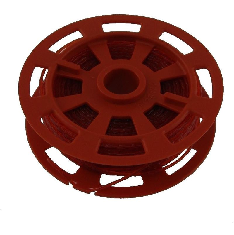 Replacement Spool /& Line For Flymo Revolution 2000 single MET230 9648546-25