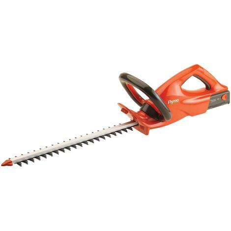 Flymo Easicut Cordless 20v Hedge Trimmer 42cm/17in