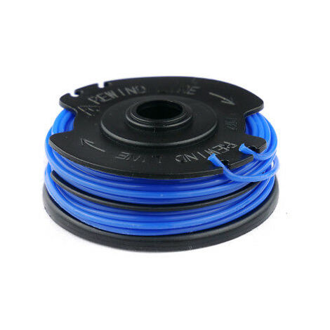 Flymo FLY021 Strimmer Revolution Contour Spool And Line