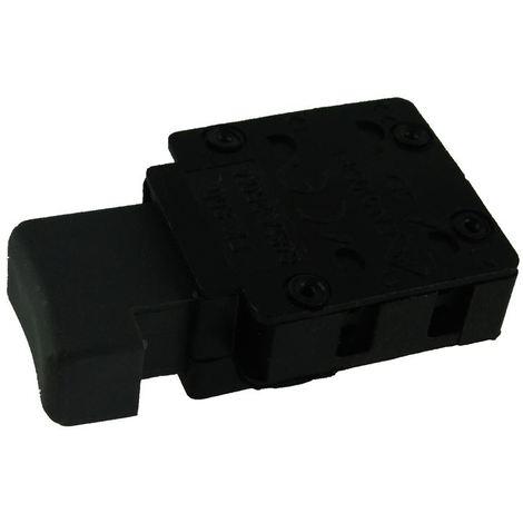 Flymo Garden Vac 2700 MEV2700 (9669527-01) Switch