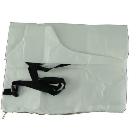 Flymo GB345 (952715739) Garden Vacuum Bag