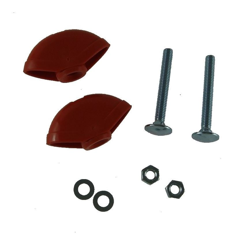 9643406-01 Belt Genuine Part Flymo Roller Compact 3400
