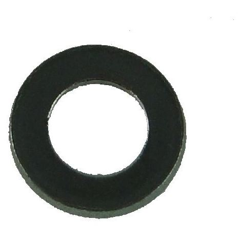 Flymo Multi Trim 250-4 Washer Disc