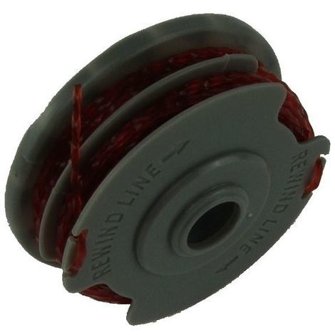 Flymo Power Trim 500 FLY021 Spool & Line