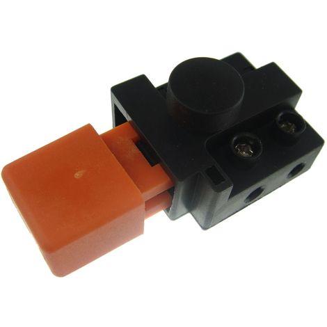 Flymo RE32 37VC Lawnmower Switch