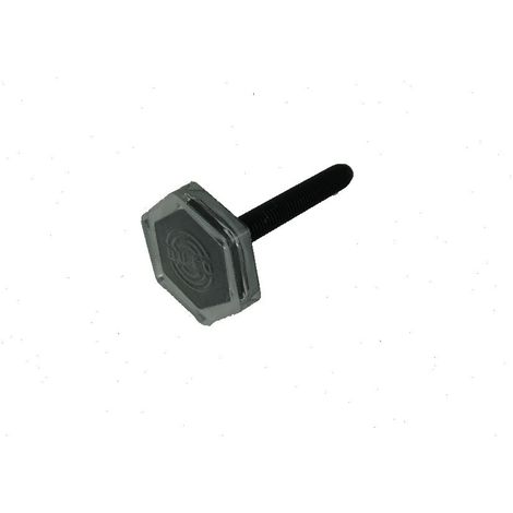Flymo ROLLER COMPACT 4000 Blade Bolt Assembly Genuine Part