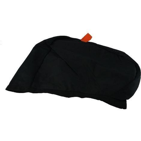 Flymo Scirocco 3000w GBV3000 (9669528-01) Debris Bag