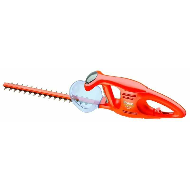 Taille-haies électrique EasiCut 450 - 450 W- lame 45 cm