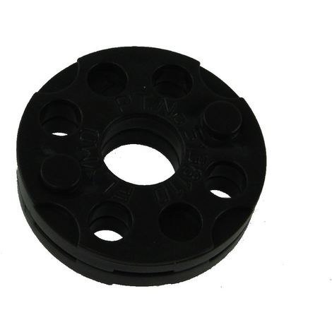 FLYMO Domestic L400 Lawnmower Genuine Metal Lawn mower Blade Spacer Washer Spare
