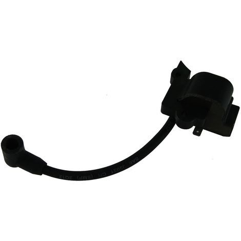 Flymo XLT3000 Ignition Module