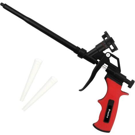 "main image of ""Foam Gun, Professional Foam Spray Gun"""
