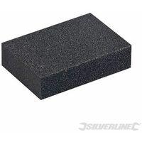 Foam Sanding Block - Fine & Medium (675085)